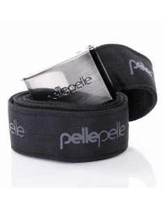Cinturón PELLE PELLE CORE ARMY BLACK