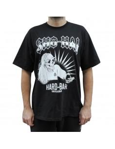 """Reserva camiseta SHO-HAI """" UNIVERIDAD HARD-BAR"""""""
