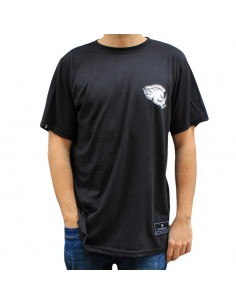 """Camiseta JAVATO JONES """"DOMADOR"""""""