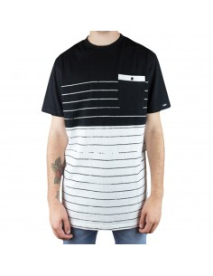 Camiseta CNF LINES