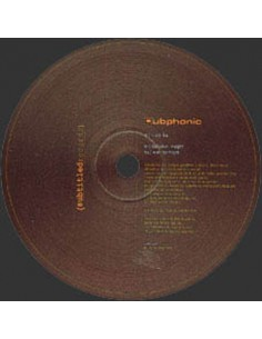 "DUBPHONIC ""THE SOUND OF BLACKSUN"" MX"