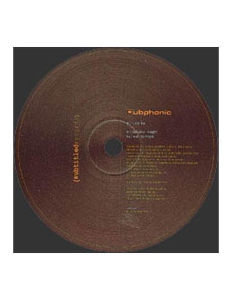 "DUBPHONIC ""THE SOUND OF BLACKSUN"" MX"