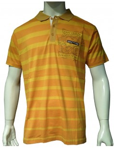 Polo CNF CITRUS