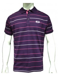Polo CNF GRAPE