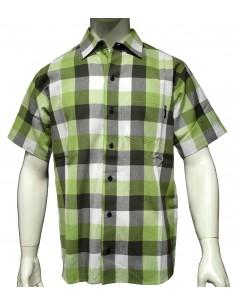 Camisa CNF WOODS