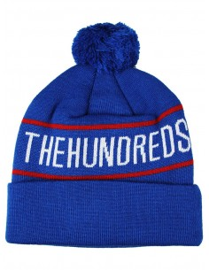 Gorro THE HUNDREDS NORTH