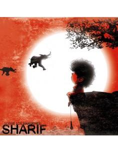CD SHARIF