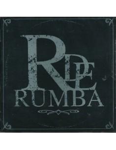 R DE RUMBA Cd