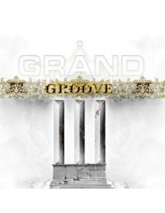 CD GRAND GROOVE