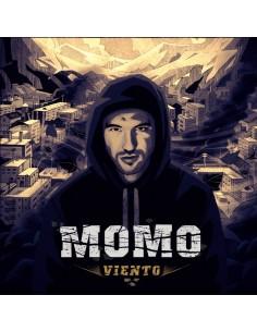 CD MOMO