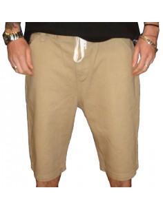 Pantalón corto GRIMEY VOODOO