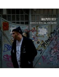 CD MALPUTO DEST
