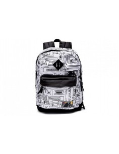 Mochila THE HUNDREDS JON
