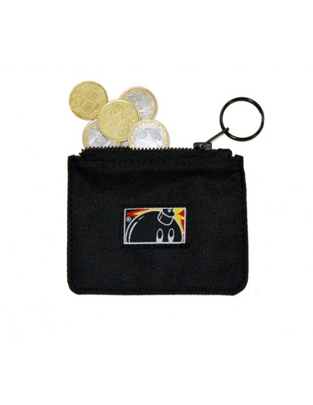 Monedero THE HUNDREDS CHUMP COIN POUCH
