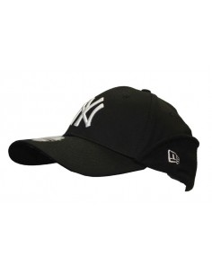Gorra NEW ERA NEW YORK YANKEES DOWNFLAP