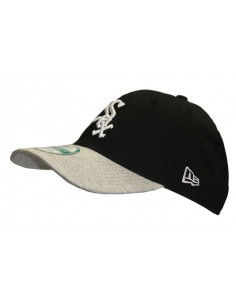 Gorra NEW ERA CHICAGO WHITE SOX