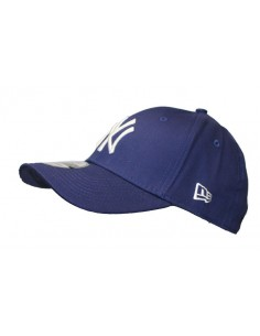 Gorra NEW ERA NEW YORK YANKEES 3930 LEAGUE