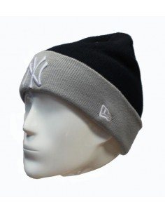 Gorro NEW ERA NEW YORK YANKEES