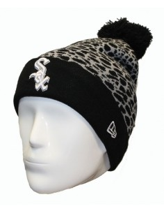Gorro NEW ERA CHICAGO WHITE SOX