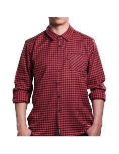 Camisa CNF BATURRA SHIRT