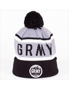 Gorro GRIMEY GRMY BALL HAT