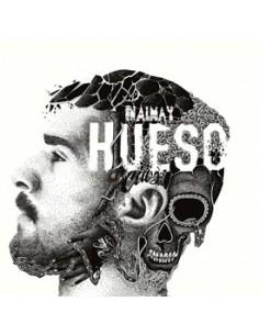 """PRE-RESERVA 3CD RAYDEN """"EN ALMA Y HUESO"""""""