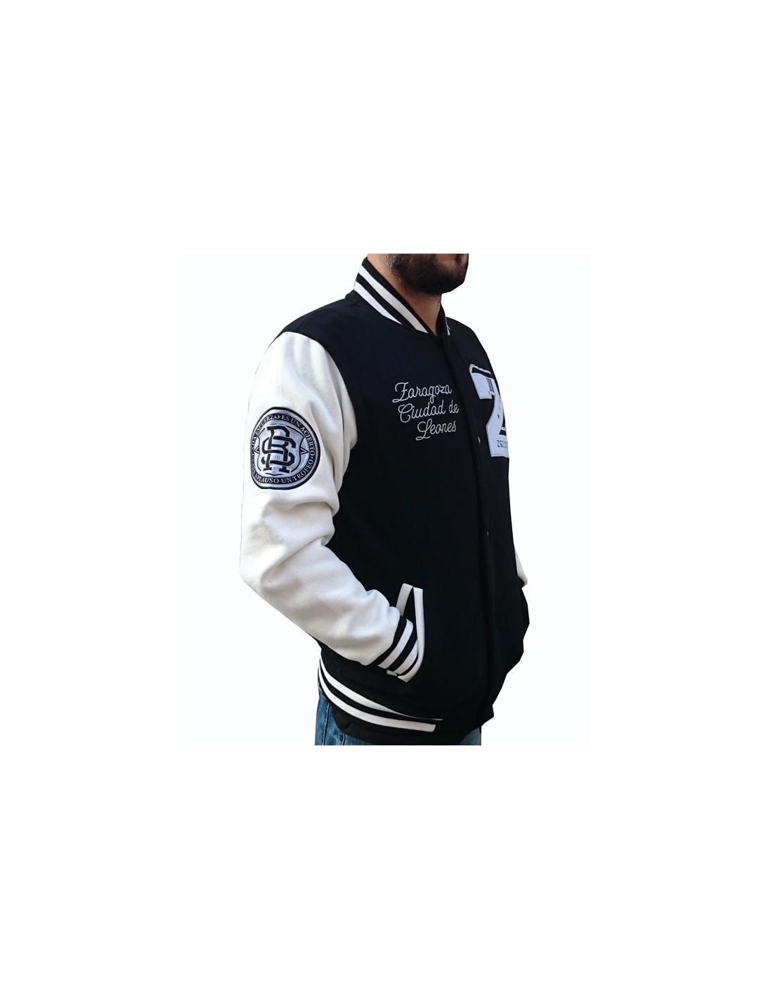474bcddcdeb3a sudaderas rap