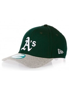 Gorra NEW ERA OAKLAND ATHLETICS