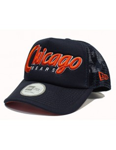 Gorra NEW ERA CHICAGO BEARS