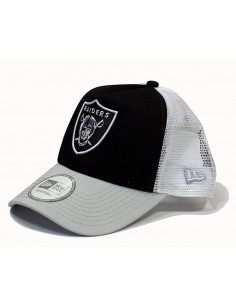 Gorra NEW ERA OAKLAND RAIDERS