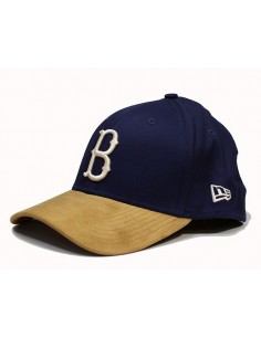 Gorra NEW ERA BROOKLYN DODGERS