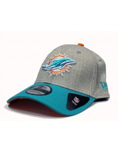Gorra NEW ERA MIAMI DOLPHINS