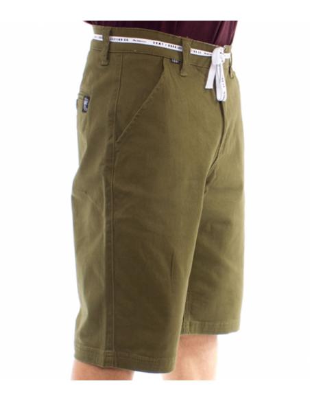 Pantalón corto GRIMEY CHINO SHOT