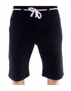Pantalón corto GRIMEY HEAVY TWILL