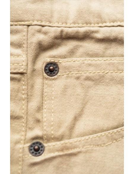 Pantalón corto CNF CAMEL SHORT