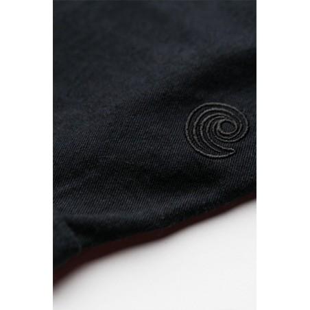 Pantalón corto CNF BLACK SHORT