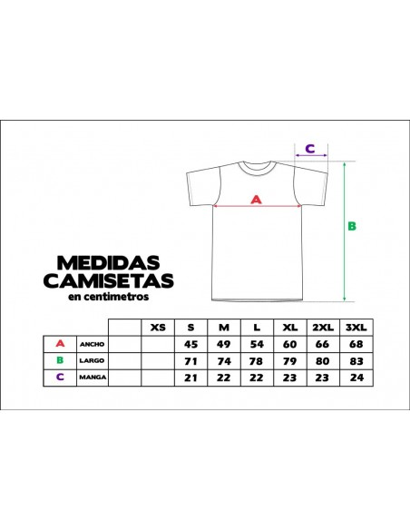 Camiseta Chico KASE.O JAZZ MAGNETISM SOLO