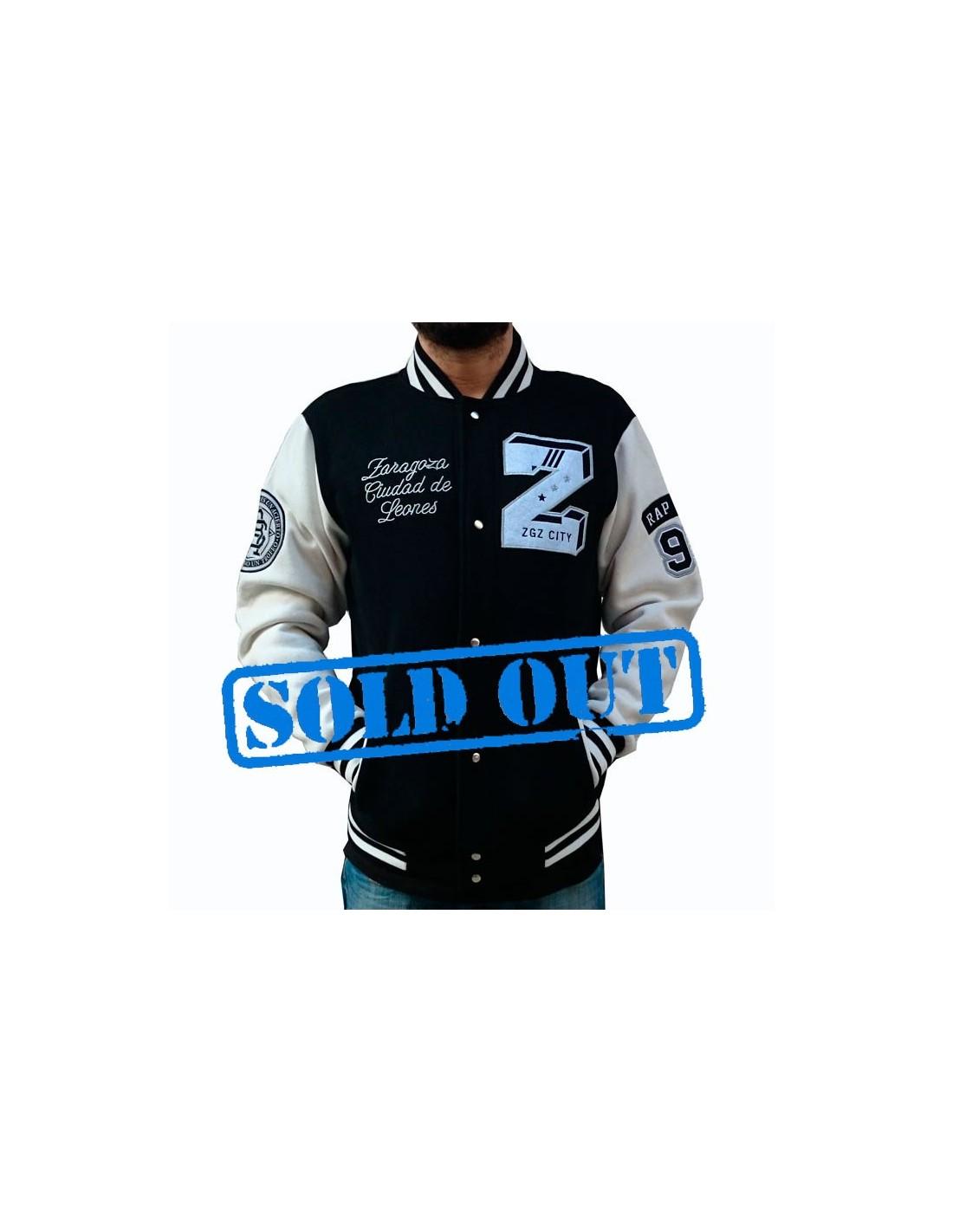 Compra eider abajo chaqueta online al por mayor de China