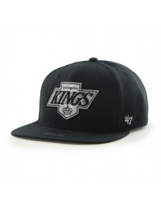 Gorra 47 BRAND LOS ANGELES KINGS