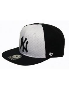Gorra 47 BRAND NEW YORK YANKEES NAVY-WHITE