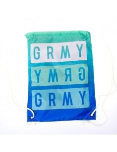 Mochila GRIMEY LEGION BLUE