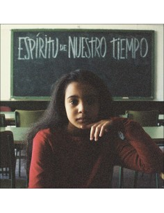 """CD ELIO TOFFANA  """"ESPÍRITU DE NUESTRO TIEMPO"""""""