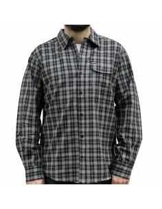 Camisa CNF CADEJA BLACK