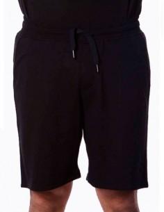 Pantalón corto CNF SPORT BLACK SHORT