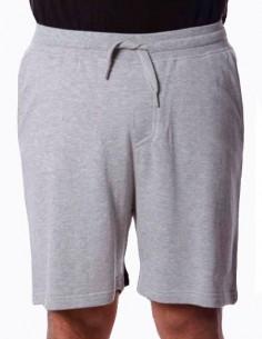 Pantalón corto CNF SPORT GREY SHORT