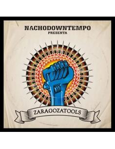 CD NACHODOWNTEMPO
