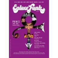 "Revista ENLACE FUNK Nº 53 + VINILO 7"" JUNO & DARRELL"