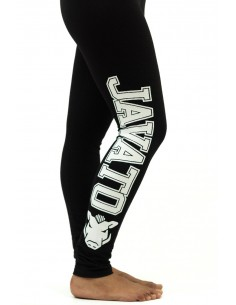PANTALON LEGGINS JAVATO JONES