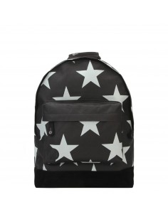 Mochila MIPAC STARS XL BLACK