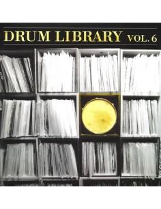 VINILO LP DJ PAUL NICE